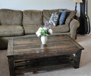 pallet tables, pallet coffee table plans, and pallet coffee tables image