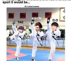 jo kwon image
