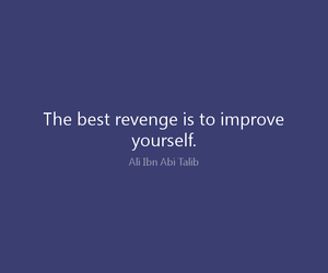 islamic quotes about life, life islamic quotes, and islamic quotes on life image