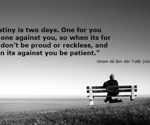islamic quotes about life, islamic quotes on life, and life islamic quotes image