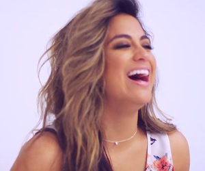 girl, singer, and ally brooke image