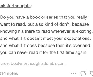 books, harry potter, and me image