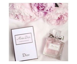 beautiful, beauty, and dior image