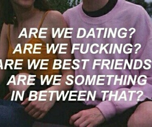 grunge, tumblrquotes, and quotes image