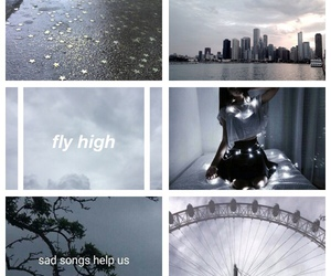 aesthetic, aries, and zodiac image