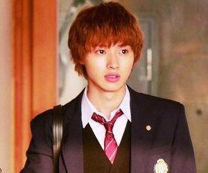 actor, japan, and yamazaki image