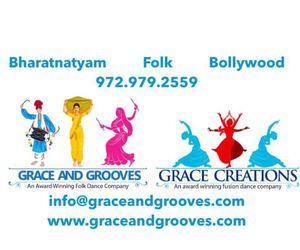 indian classical dance, tollywood dances, and bollywood dance image
