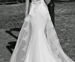 beautiful, white, and princess image