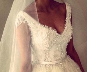 fashion, white, and beautiful image