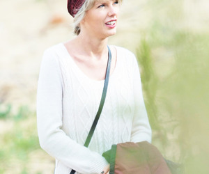 smile, Taylor Swift, and hermosa image