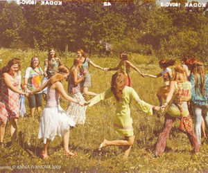 Image by Just Another Hippie