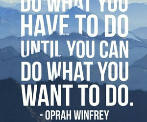 motivation, work, and quotes image