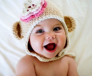 babies, baby, and cute image