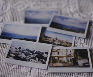 Image by Susy ➳