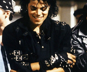 michael jackson, king of pop, and jackson image