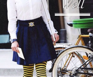 emilia clarke, me before you, and book image