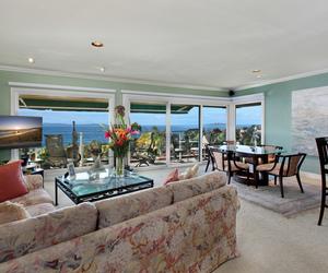 condominium, ocean views, and jim ardery image