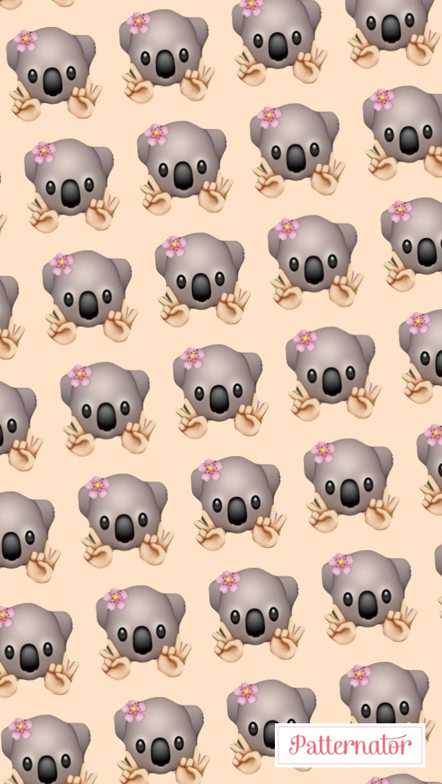 wallpaper, background, and cute image