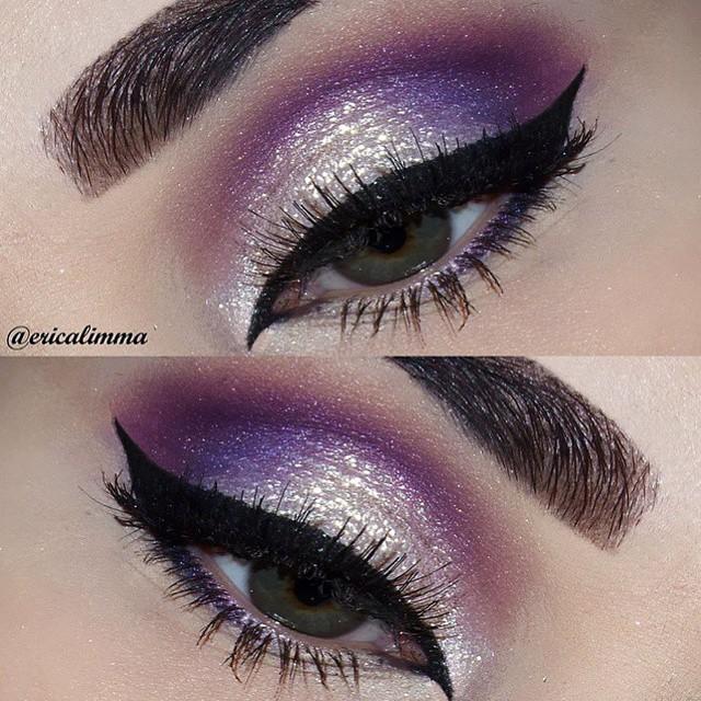 eyeshadow, weheartit.com amyjenelle, and ajpafm image