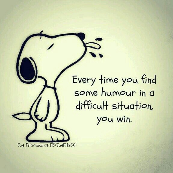 quotes, snoopy, and win image