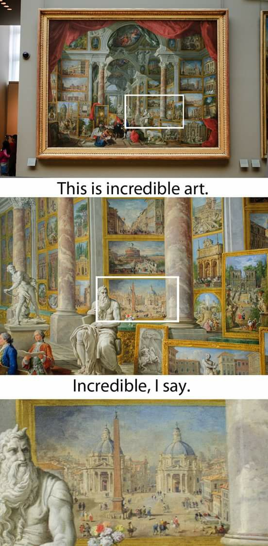 art, awesome, and funny image