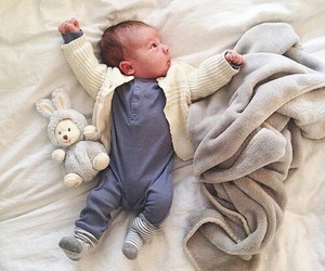 newborn baby and cute image