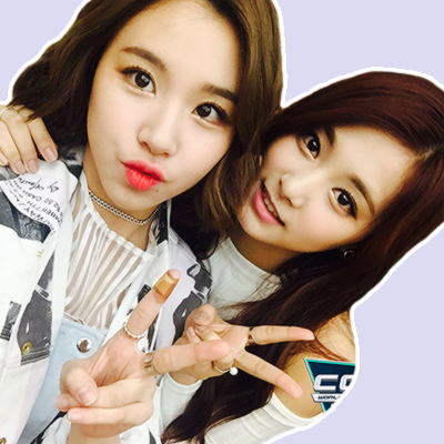 kpop, pastel, and twice image