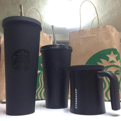 alternative, black, and coffee image