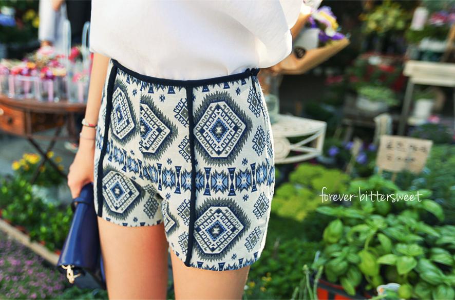 fashion, korean, and style image