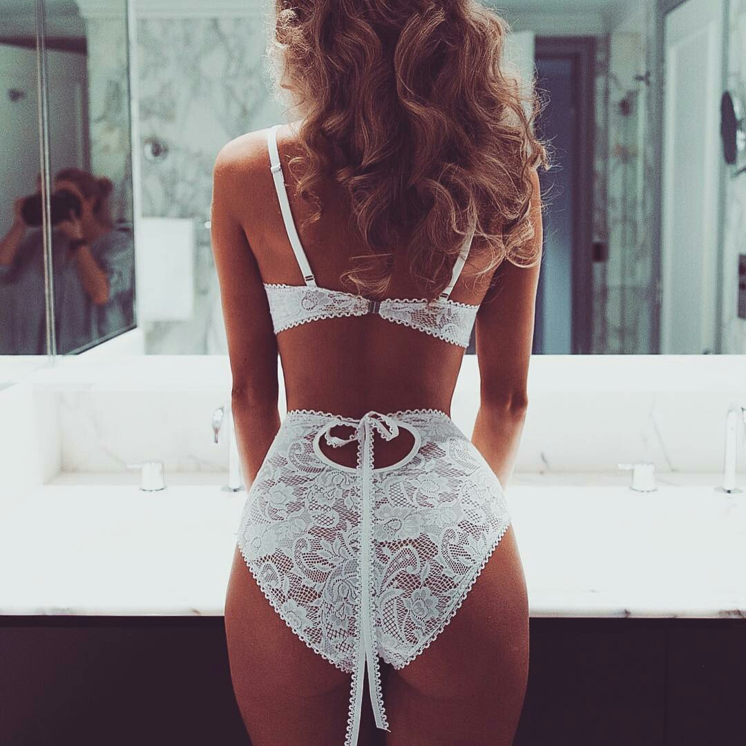 lingerie, body, and style image