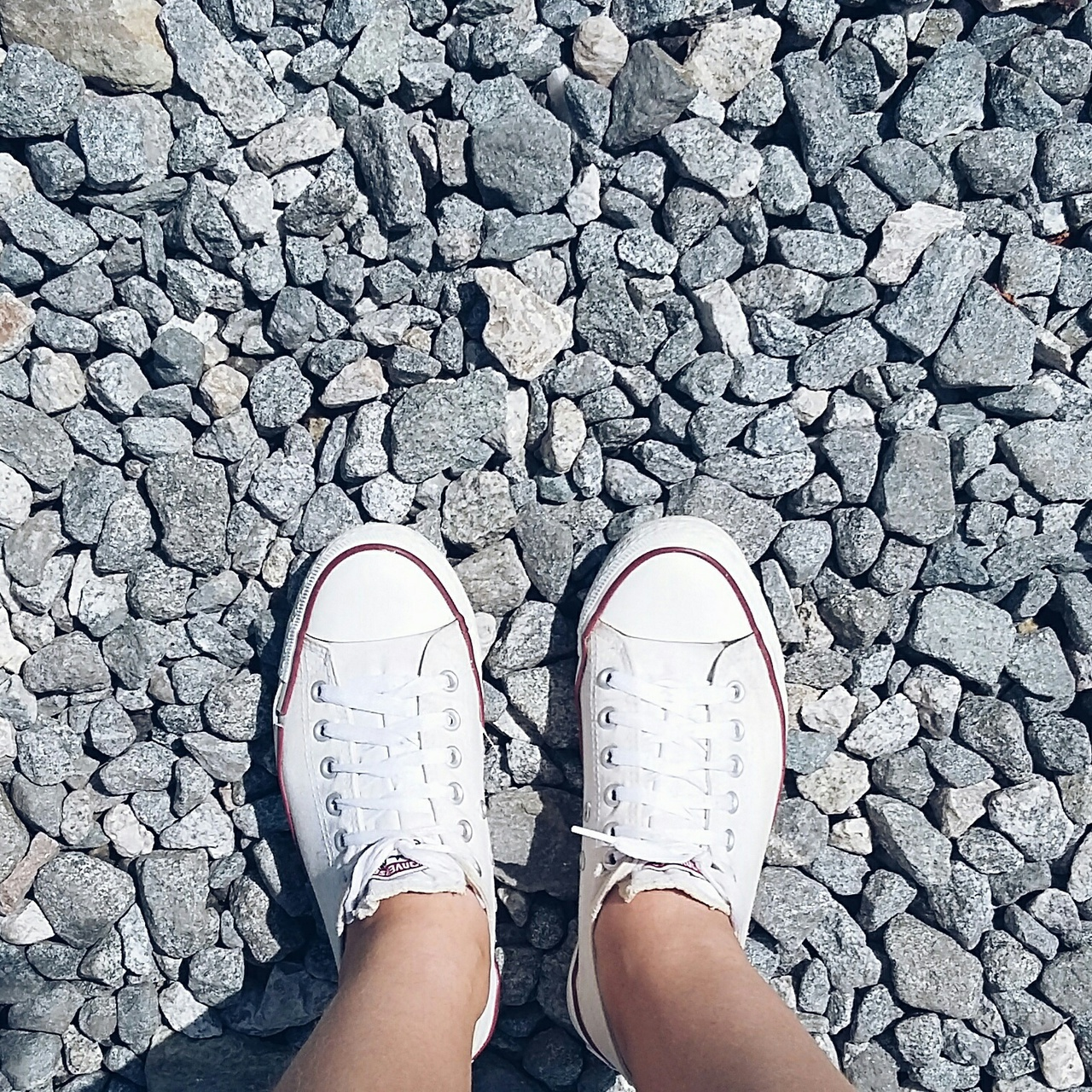 converse, see, and summer image