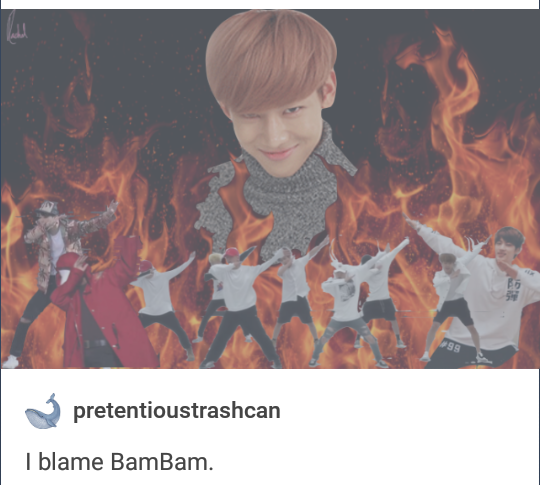 evil, funny, and kpop image