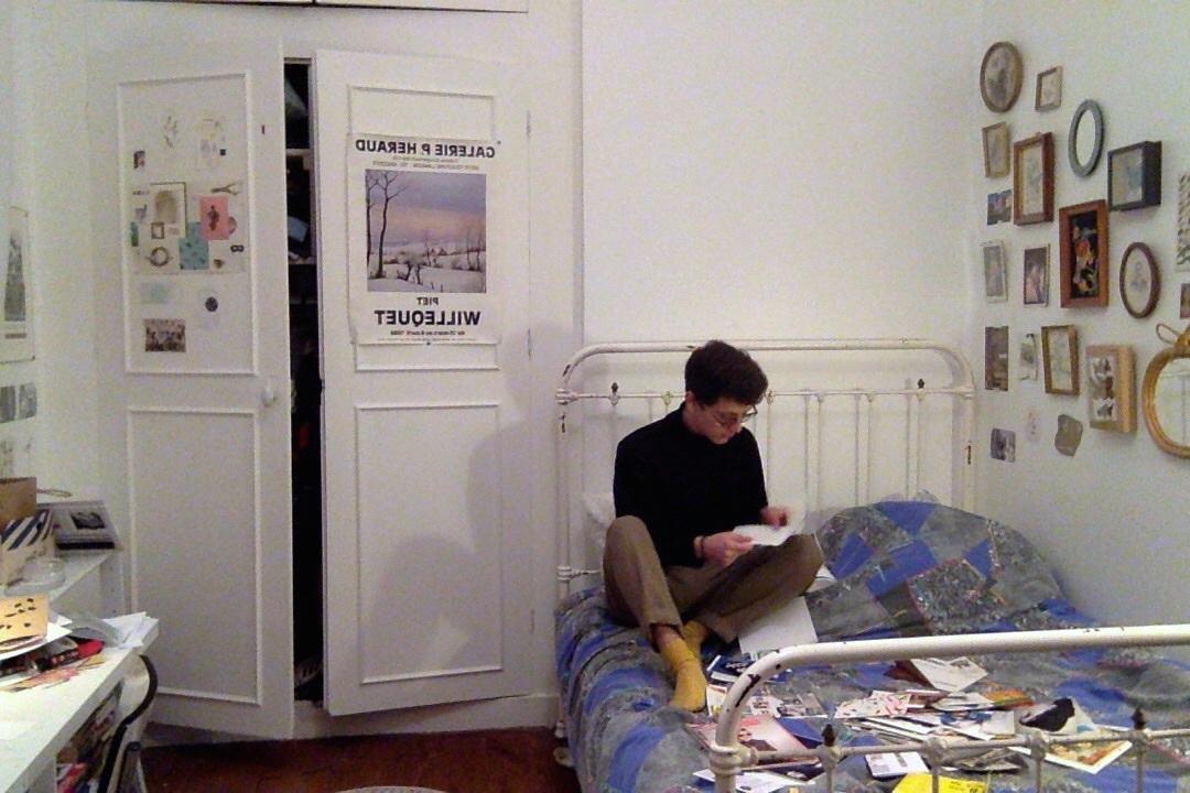 tumblr, alternative, and boy image