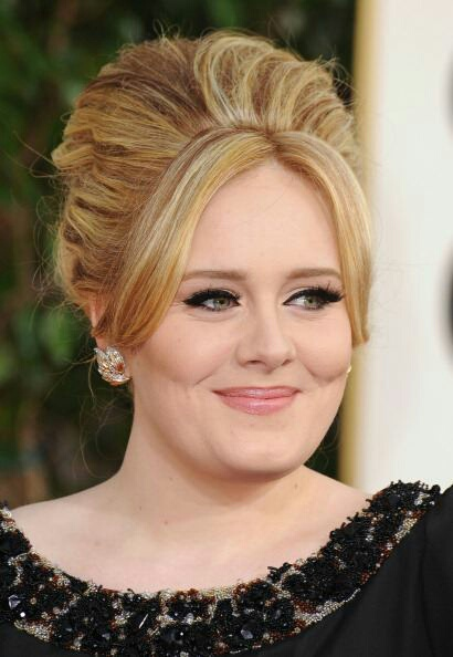 awards, Adele, and event image