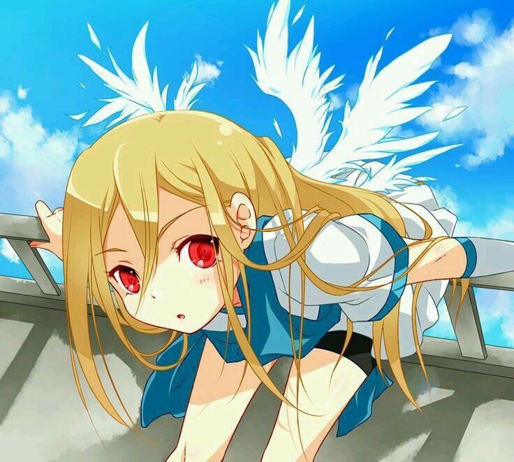 fan art, inazuma eleven, and ángel image