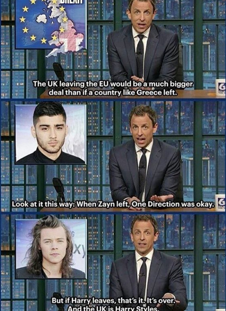 1d, zayn, and Harry Styles image