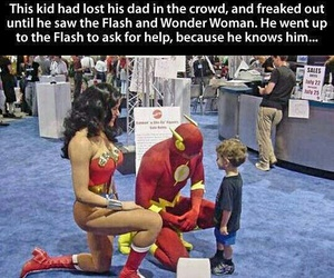 funny, flash, and lol image