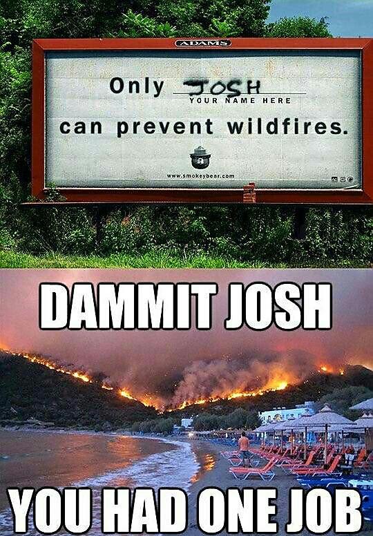 funny, lol, and josh image