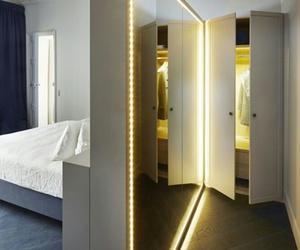 amazing room lights cool image