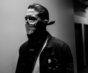 g-eazy and g eazy image