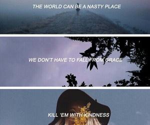 Selena Gomez -Kill em' w/kindness