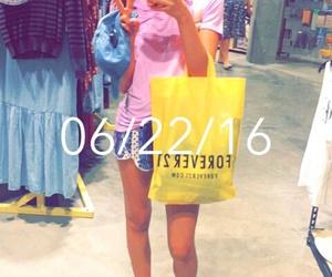 Snapchat Story✨