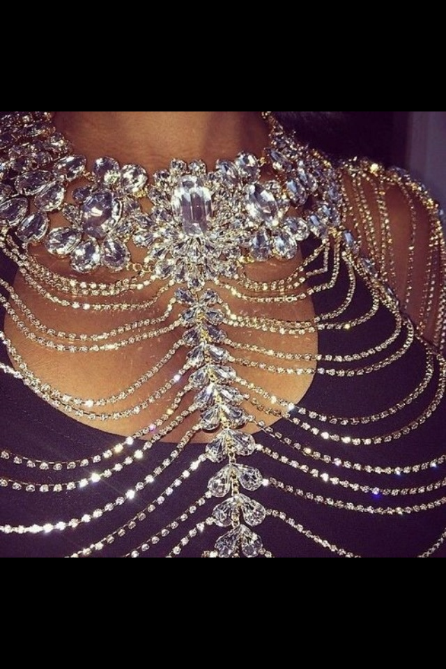 diamond, luxury, and style image