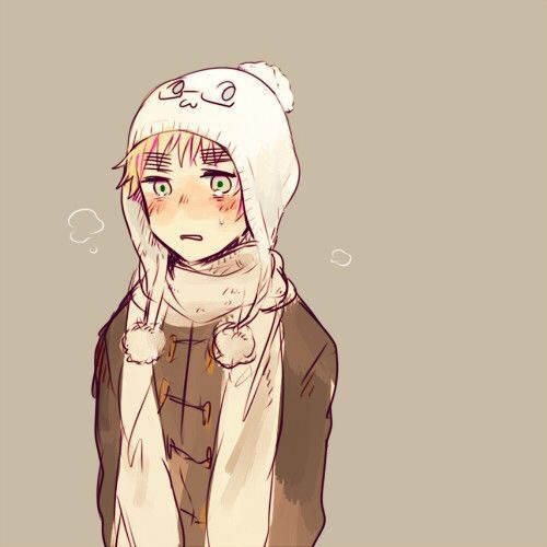 art, aph england, and cute image