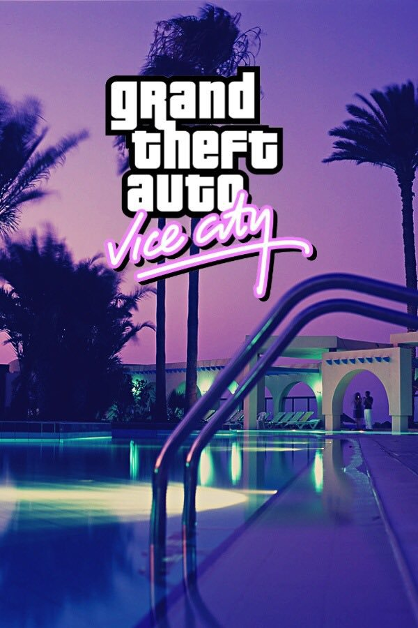 game, gta, and video games image