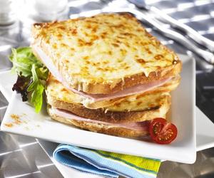 banana, burgers, and cheese image