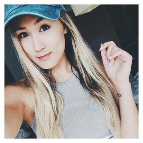 laurdiy, youtuber, and hipster image