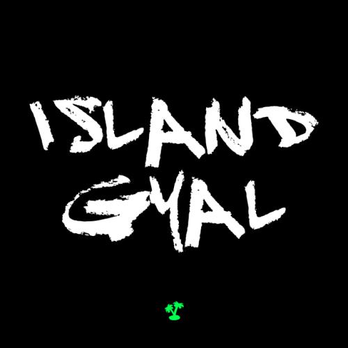 jamaica, trinidad, and barbados image