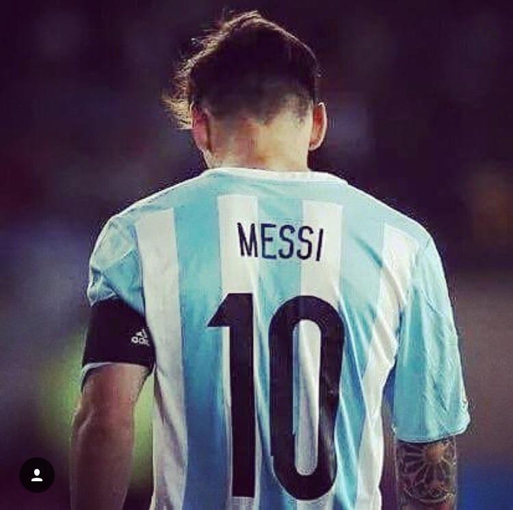 argentina, legend, and cr7 image