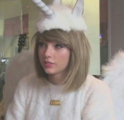 Taylor Swift, cute, and icon image